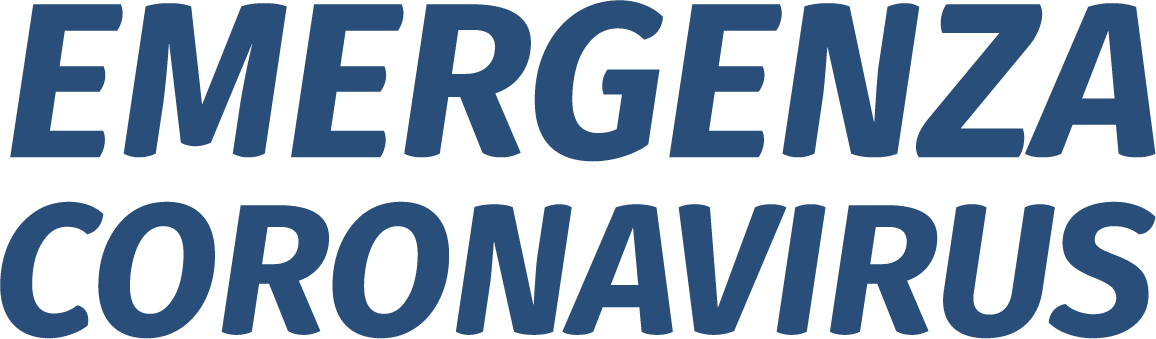 em-cv-logo
