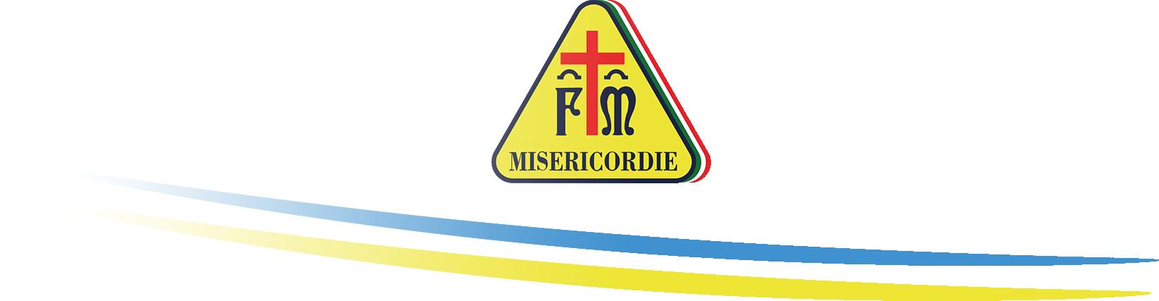 logo-mise-sito3