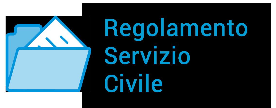 CUD SERVIZIO CIVILE 2017 SCARICA