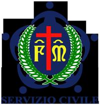 il cud del servizio civile