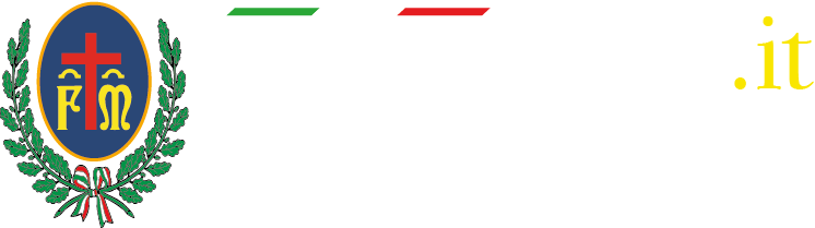 Misericordie.it