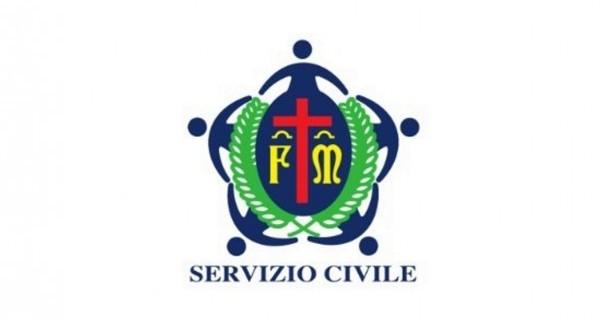 Richiedenti asilo bandi per la for Requisiti carta di soggiorno 2017