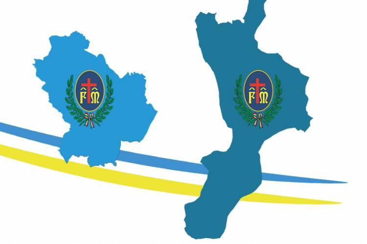Misericordie Calabria Basilicata: dopo quattro anni sta per terminare il commissariamento