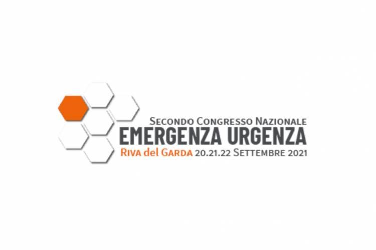 """Le Misericordie al Congresso Nazionale di """"Emergenza Urgenza"""""""