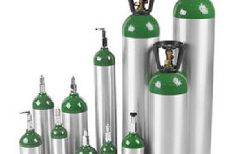 Aifa nuove disposizioni sulla ricarica delle bombole di - Bombole di gas per cucinare ...