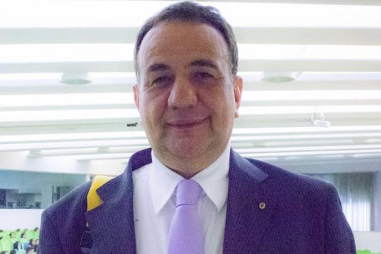 Ugo Bellini nuovo presidente facente funzioni della Confederazione Nazionale delle Misericordie d'Italia
